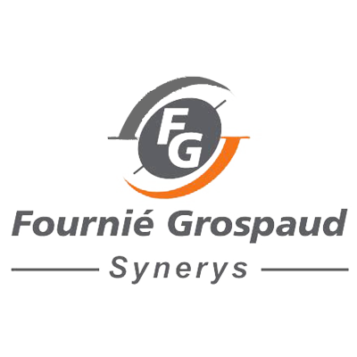 Fournié Grospaud