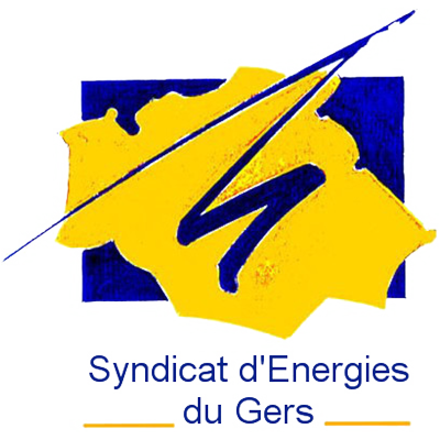 Syndicat d'Energies du Gers
