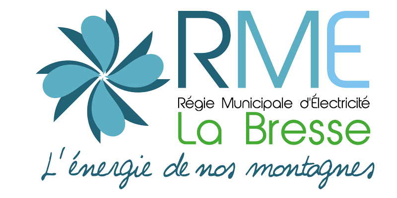 Freshmile and RME La Bresse